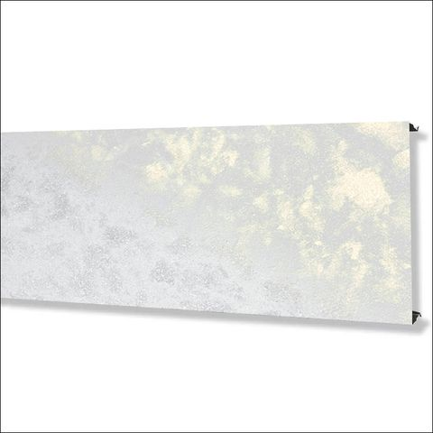 Планка реечного потолка