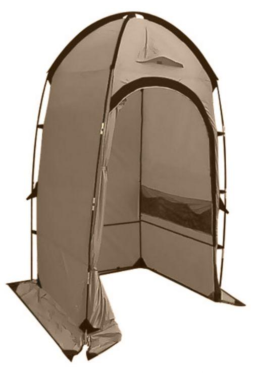 Тент CAMPACK-TENT G-1101 Sanitary tent