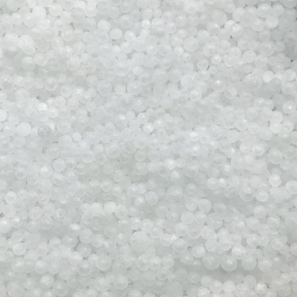 Карбамид (46,2%), 1 кг, Украина