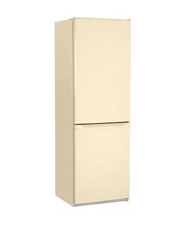 Холодильник NORDFROST NRB 139 732