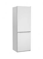 Холодильник NORDFROST NRB 139 032