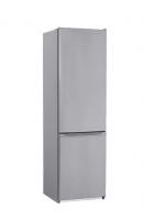 Холодильник NORDFROST NRB 120 332