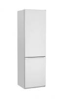 Холодильник NORDFROST NRB 120 032
