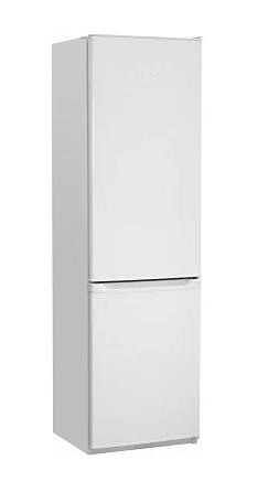 Холодильник NORDFROST NRB 110NF 032