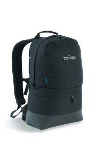 Рюкзак Tatonka Hiker Bag черный