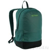 Рюкзак Tatonka Hiker Bag зеленый