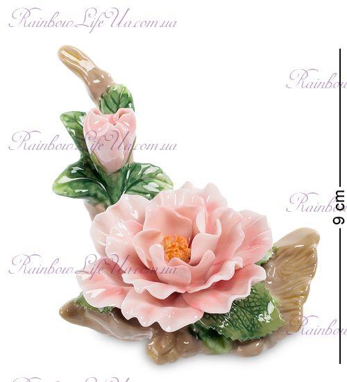 "Композиция Чайная роза CMS-33/53 ""Pavone"""