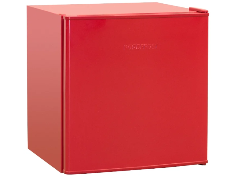 Холодильник NORDFROST NR 402 R