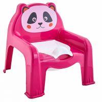 Детский горшок-стульчик_1