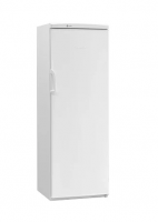 Морозильник NORDFROST DF 168 WAP