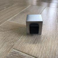 Дверной стопор Groel 319 Cube