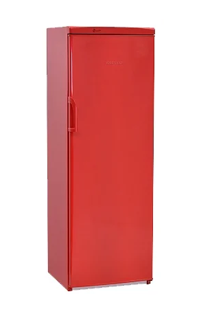 Морозильник NORDFROST DF 168 RAP