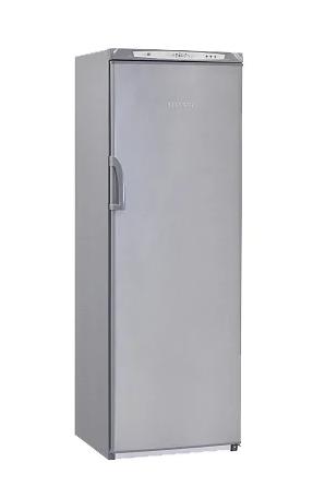 Морозильник NORDFROST DF 168 ISP