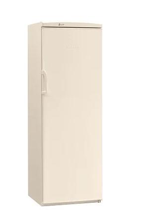Морозильник NORDFROST DF 168 EAP