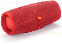 JBL Charge 4 Красный