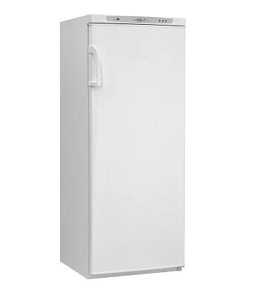 Морозильник NORDFROST DF 165 WSP
