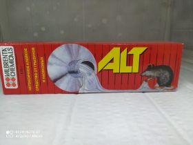Клей от мышей ALT ориг. 1/25/50