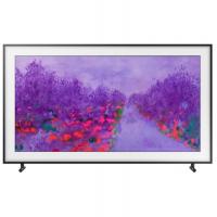 Телевизор Samsung UE65LS03NAU (2018)