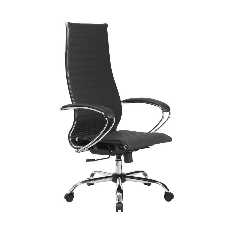 Кресло «Метта Комплект 8.1» CH