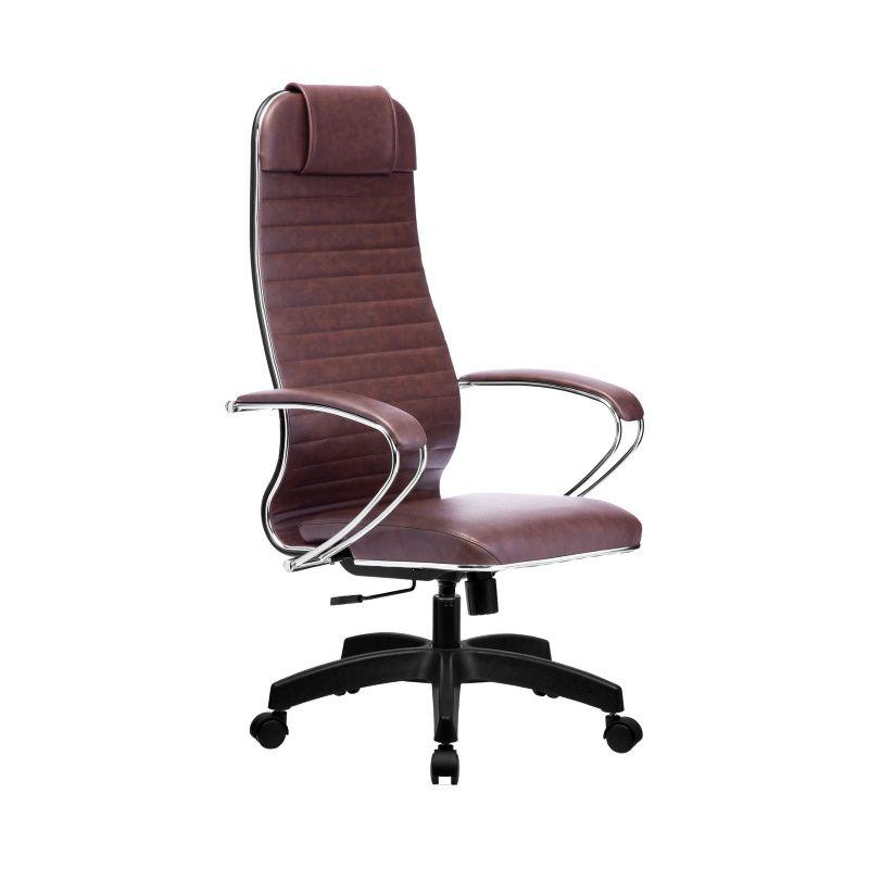 Кресло «Метта Комплект 6.1» PL