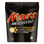 Mars Hi Protein Whey Powder 875 гр