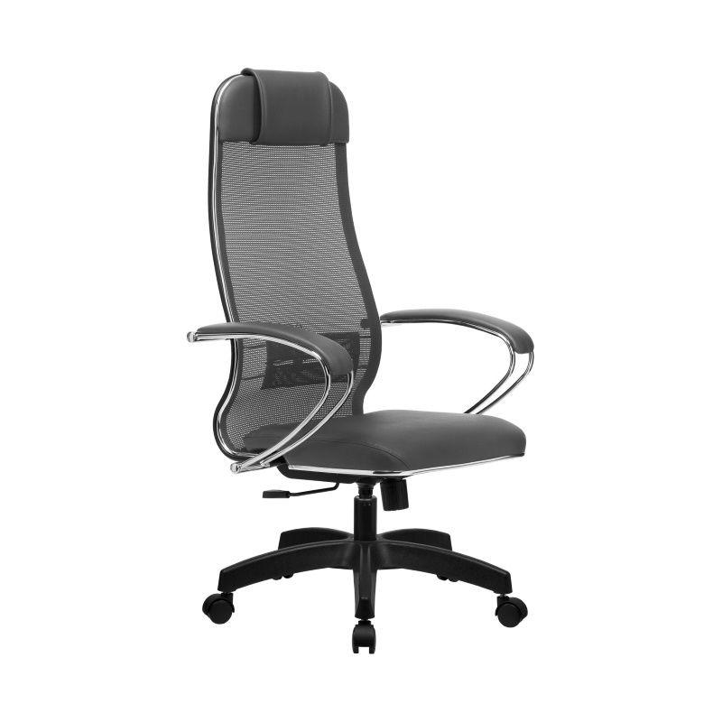 Кресло «Метта Комплект 5.1» PL
