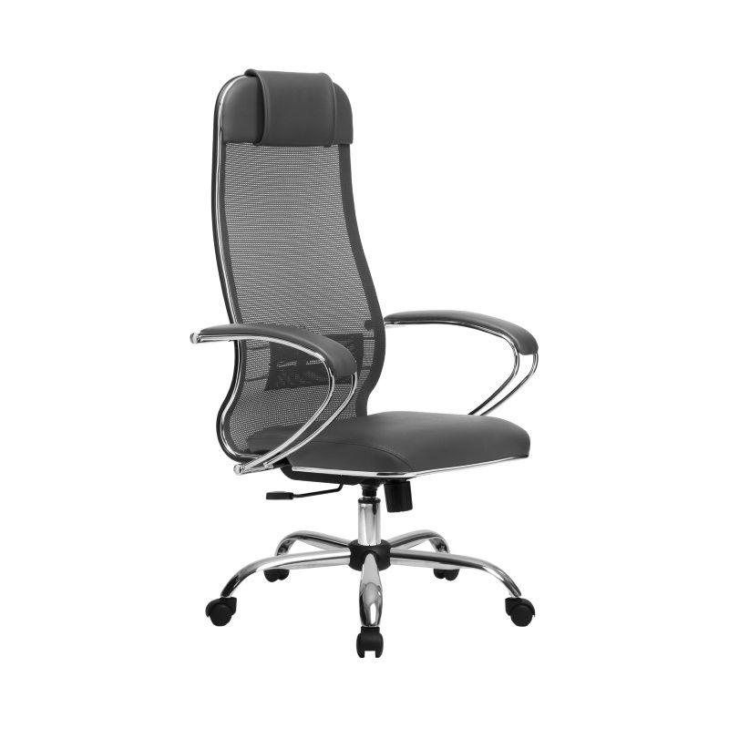 Кресло «Метта Комплект 5.1» CH