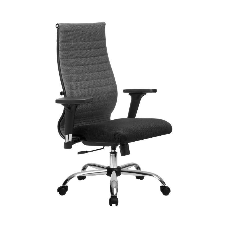 Кресло «SK-2-BP-CH» (Комплект 19/2D)