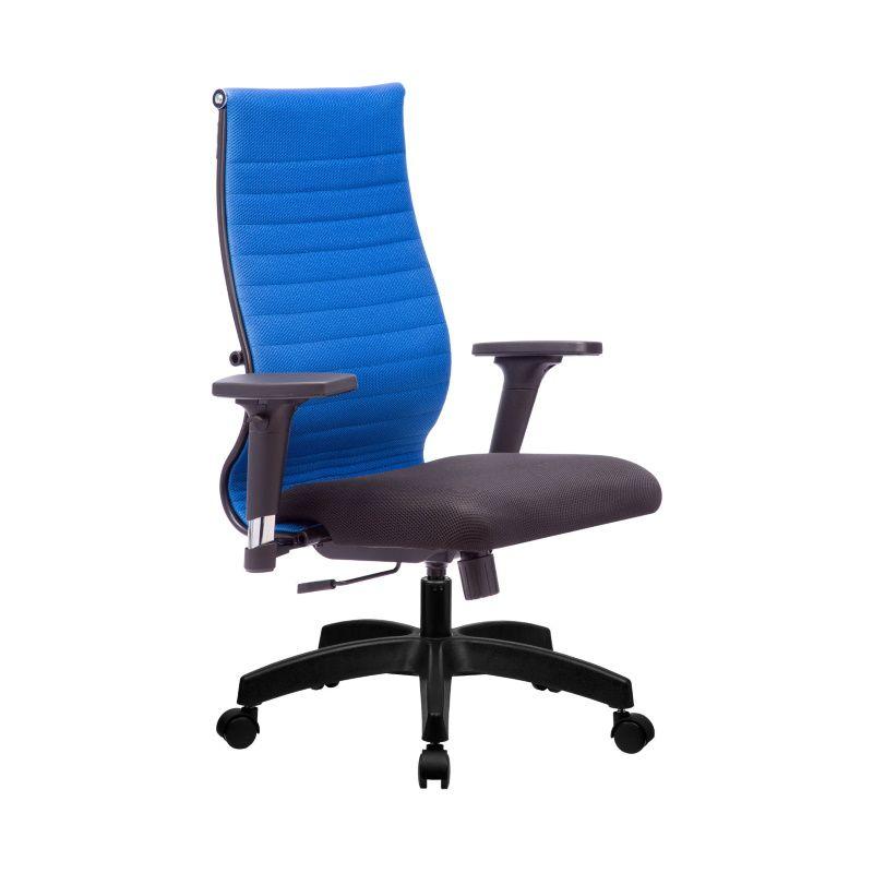 Кресло «Метта Комплект 19/2D» PL