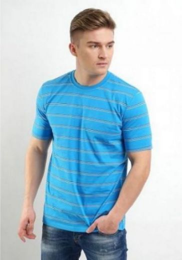 футболка CLEVER 600216ккн