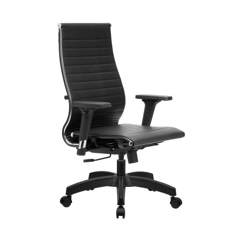 Кресло «Метта Комплект 10/2D» PL
