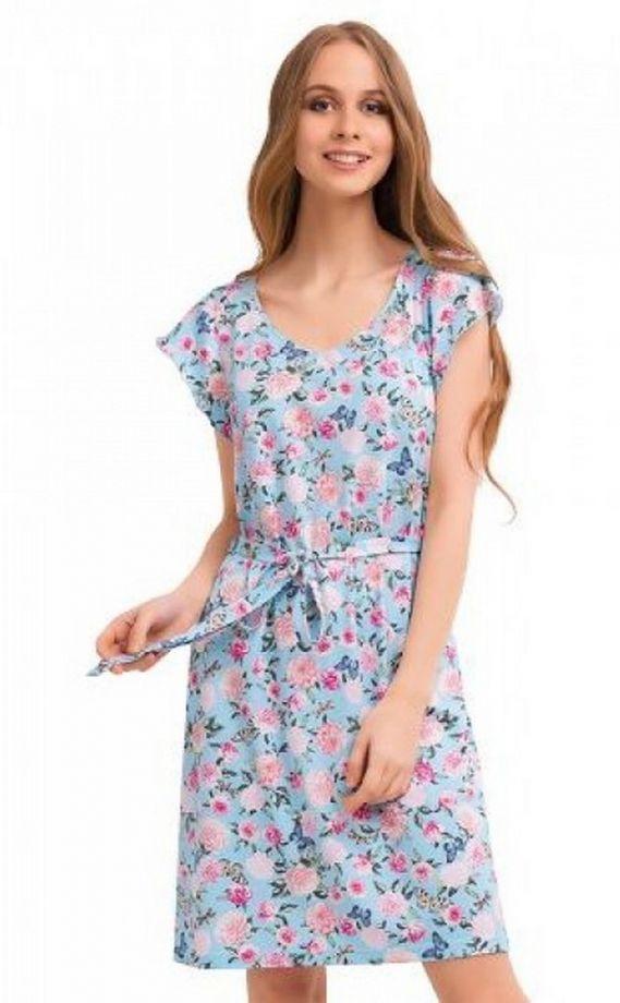 платье CLEVER LDR29-746