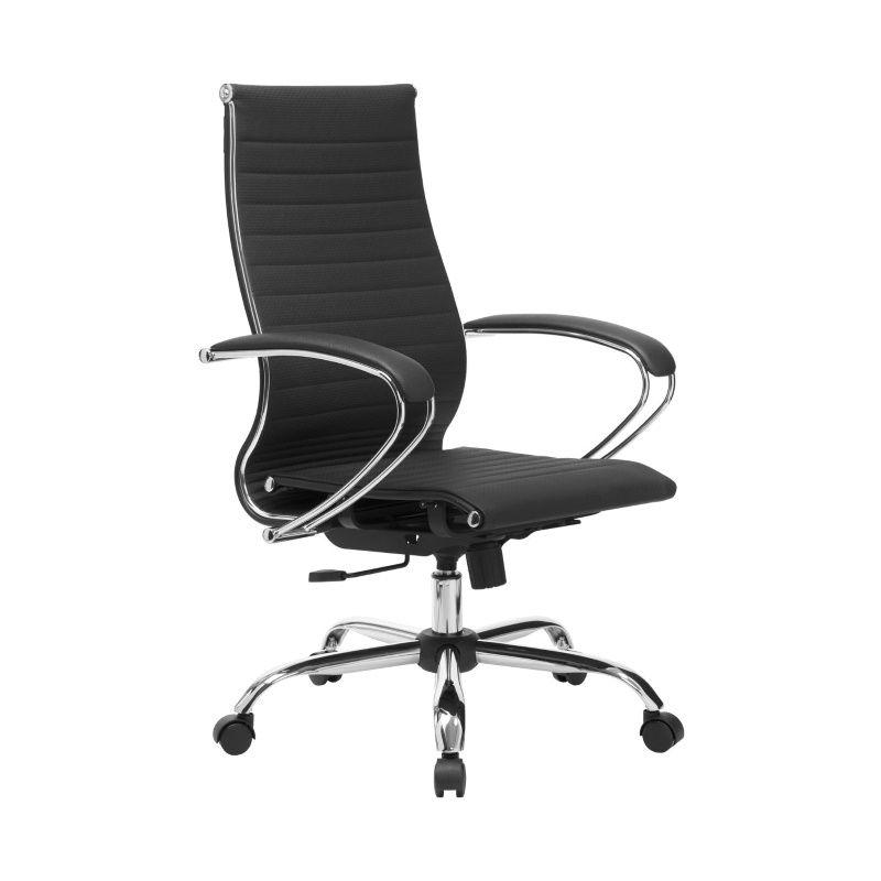 Кресло «Метта Комплект 10.1» CH