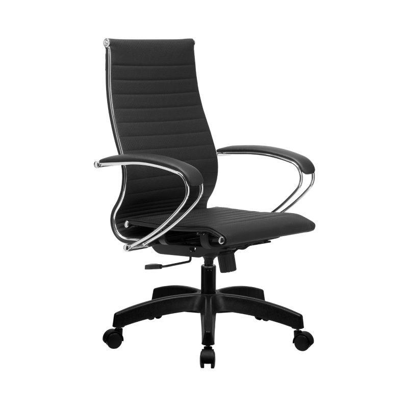 Кресло «Метта Комплект 10.1» PL