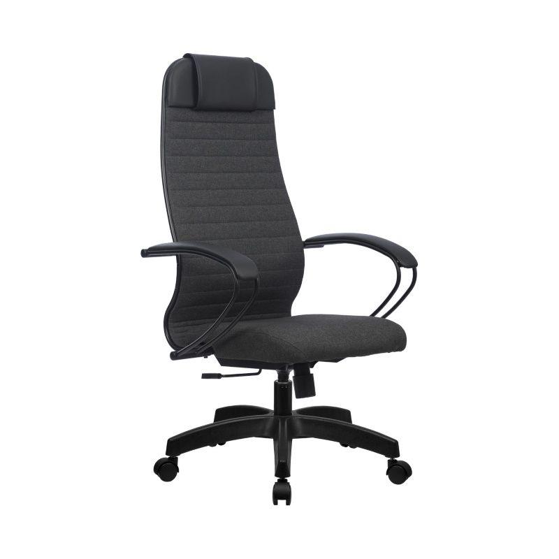 Кресло «Метта Комплект 27» PL