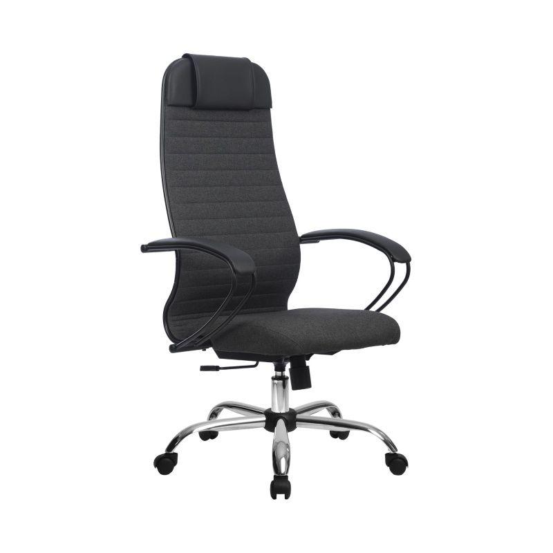 Кресло «Метта Комплект 27» CH