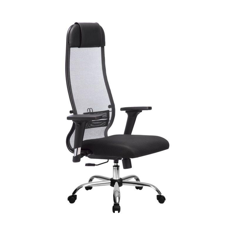 Кресло «Метта Комплект 18/2D» CH