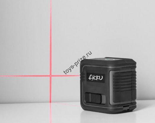 Инфракрасный лазерный уровень Xiaomi Youpin AKKU 10M