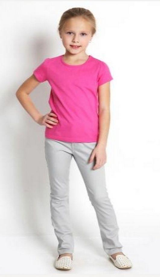 футболка CLEVER 901650-02