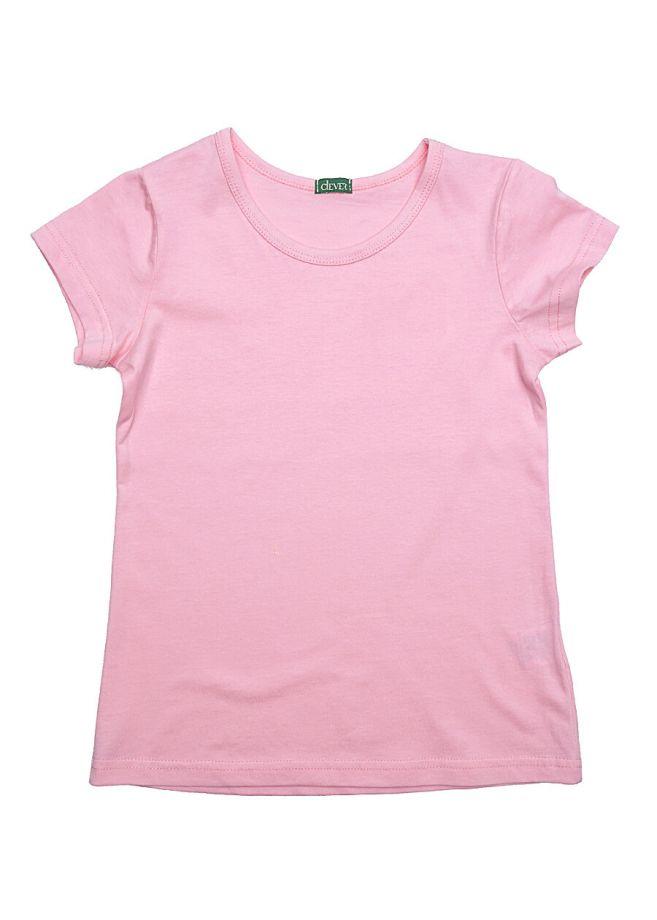 футболка CLEVER 902366-02