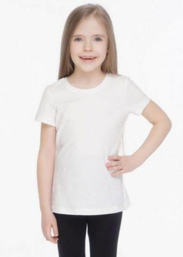 футболка CLEVER 903160-01