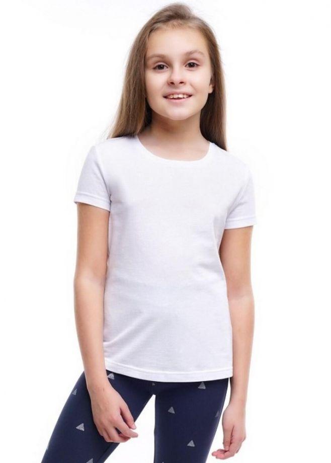 футболка CLEVER 903160ко