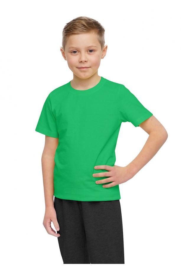 футболка CLEVER 901330-02