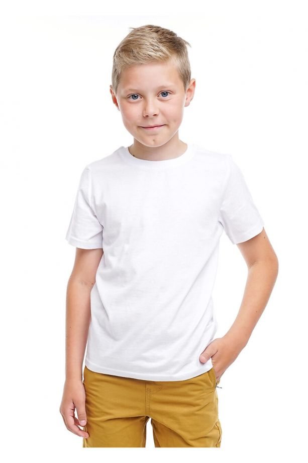 футболка CLEVER 903161ко