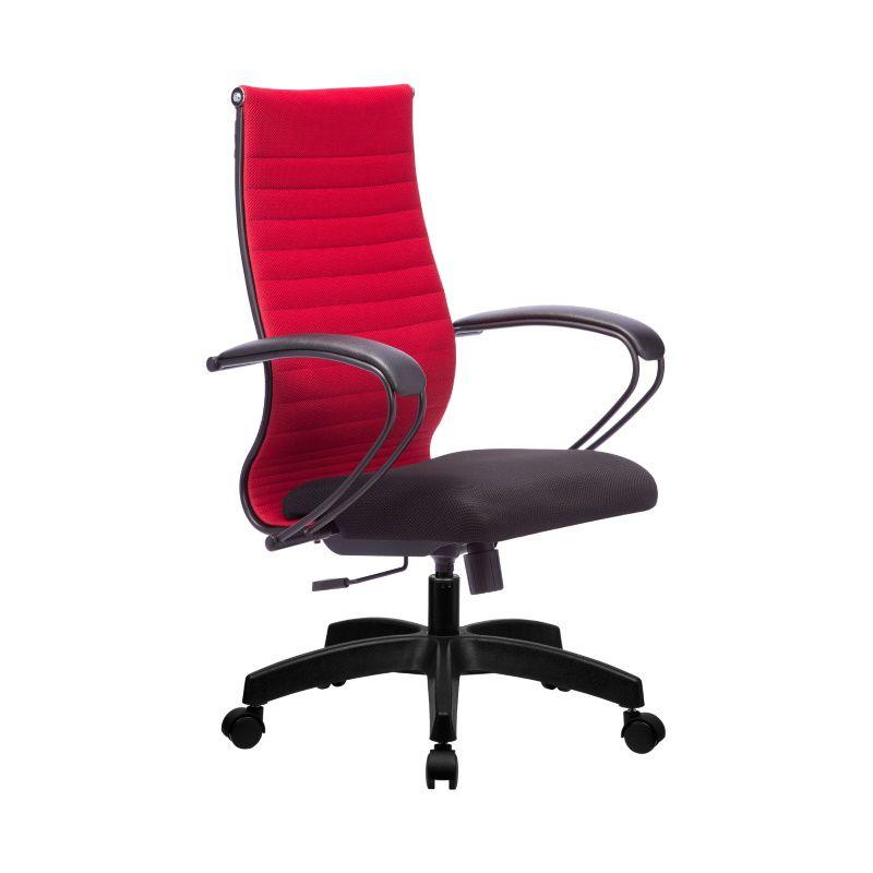 Кресло «SK-2-BP-PL» (Комплект 19)