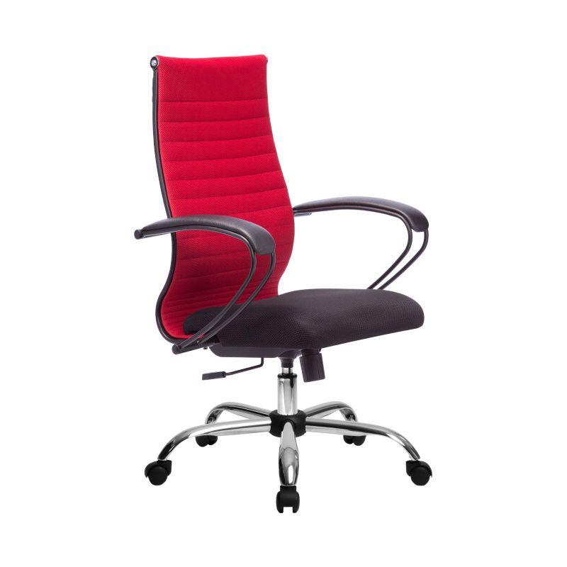 Кресло «Метта Комплект 19» CH