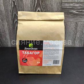 ТАБАГОР 2 л. ДианАгро
