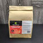 tabagor-2-l-dianagro