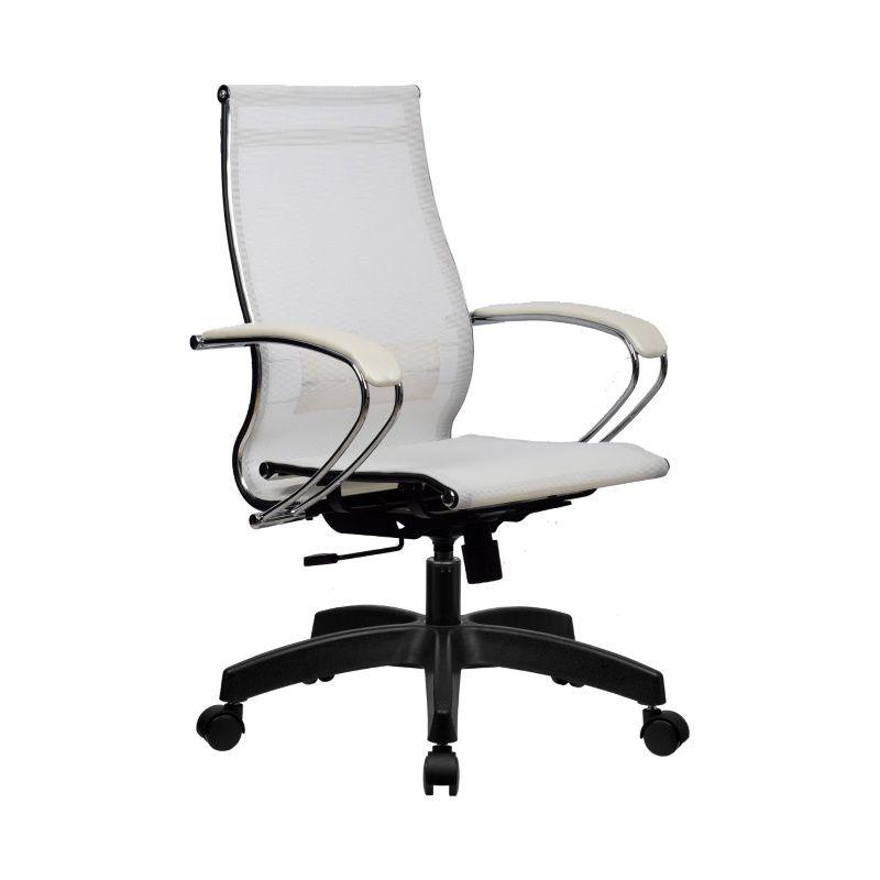 Кресло «SK-2-BK-PL» (Комплект 9)