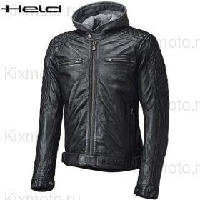 Куртка Held Walker